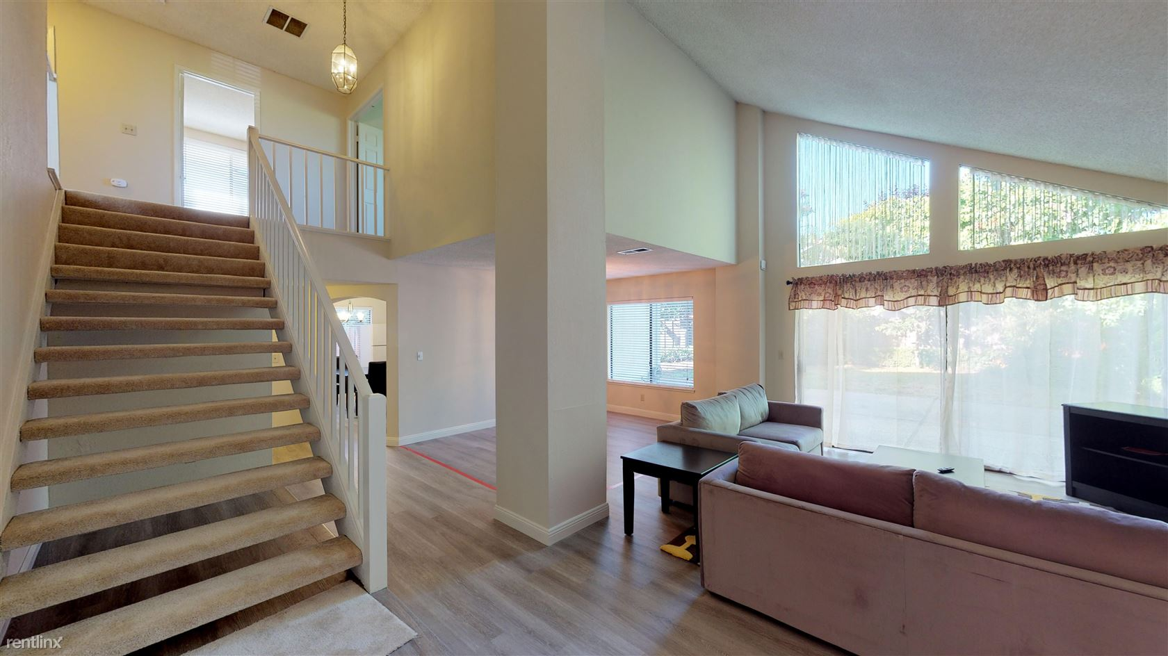 Melbourne St, Pitcairn Dr, Foster City, Foster City, CA - $1,340