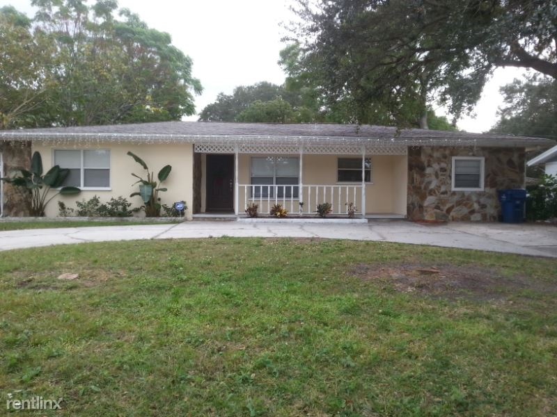 11320 111th Ave, Largo, FL - $1,750