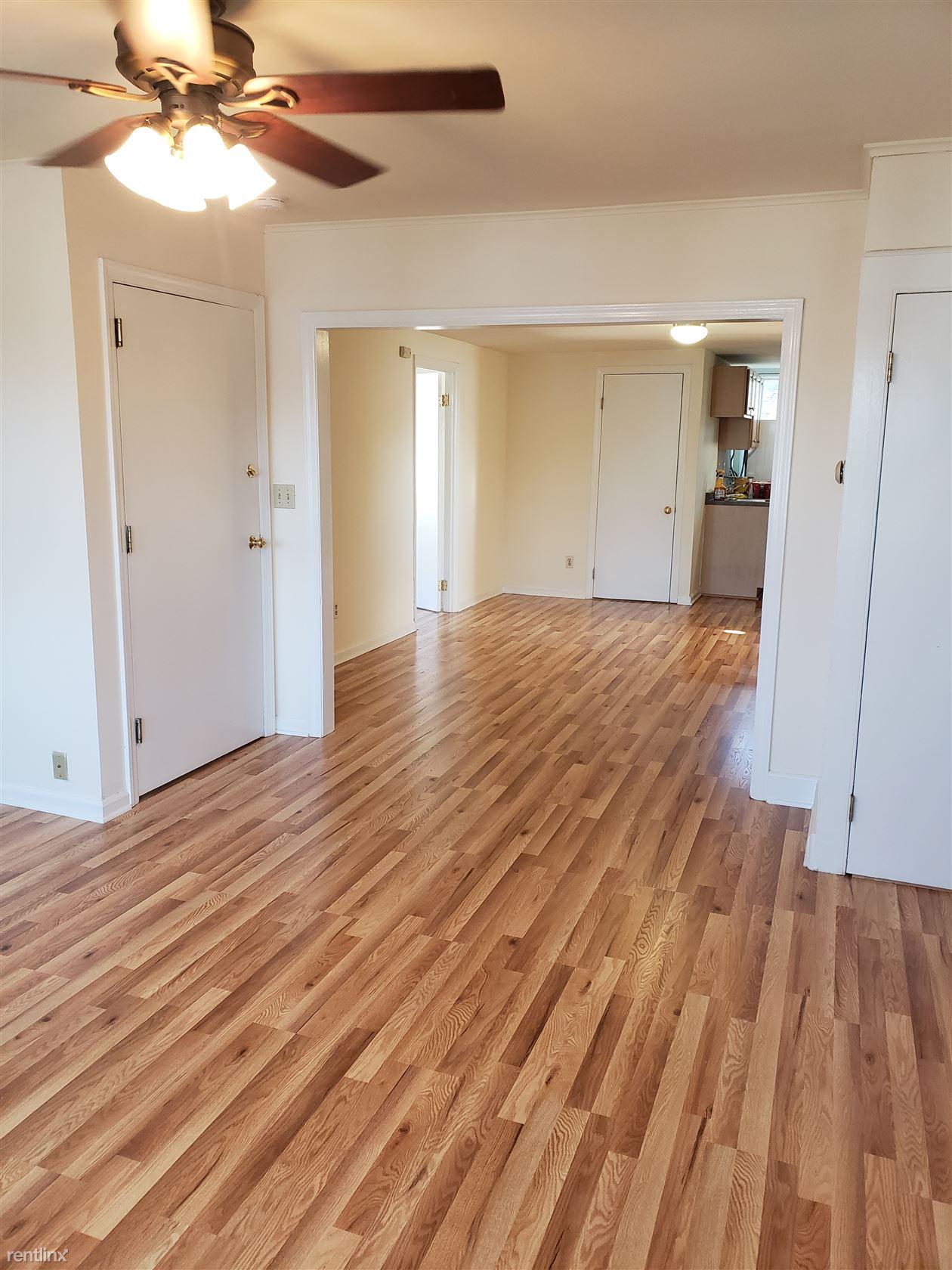 First Street -, Stamford, CT - $1,850