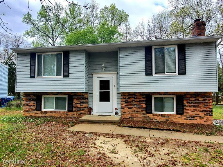 7324 Winterleaf Ct, North Chesterfield, VA - $1,395