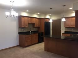 2340 Commonwealth Ave, Auburndale, MA - $2,345 USD/ month