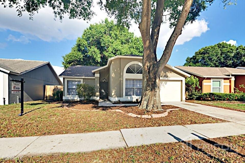 217 Belfort Place, Valrico, FL - $1,550