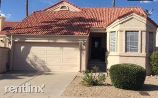 Shea and 110th St, Scottsdale, AZ - $2,400