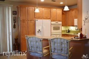 80257 Avenida Linda Vista, Indio, CA - $3,000