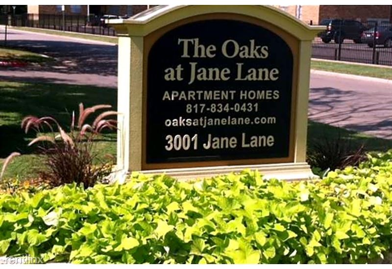 3001 JANE LANE, Haltom City, TX - $830
