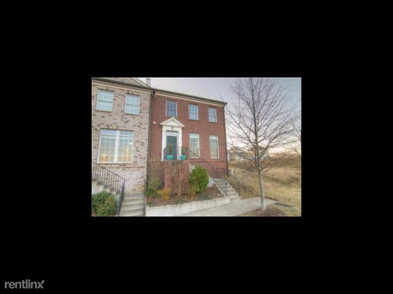 2027 Oak Trail Dr, Nolensville, TN - $1,950