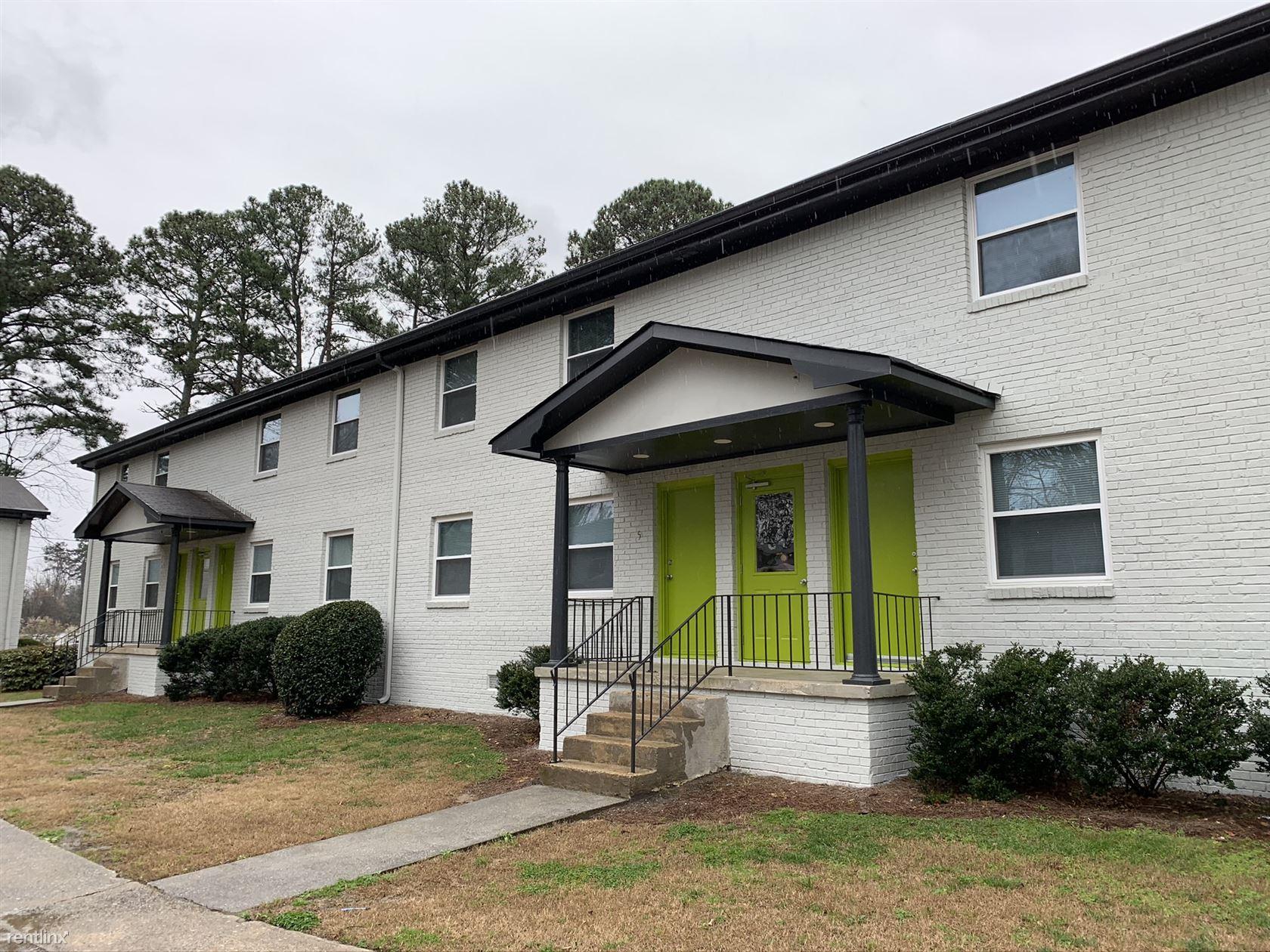 260 Main St, Forest Park, GA - $800