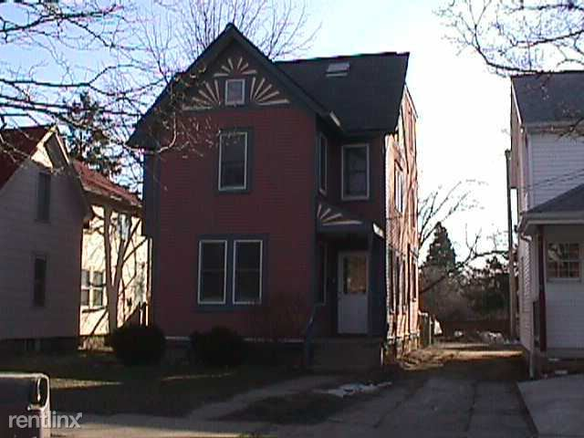 1507 White St, Ann Arbor, MI - $3,000