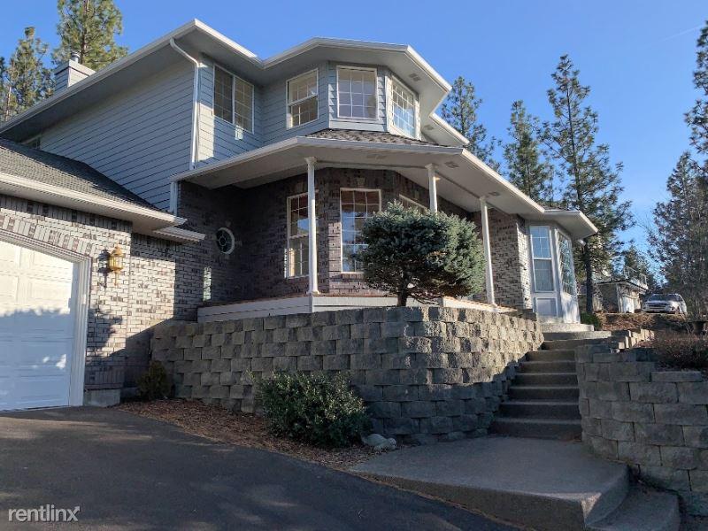 4017 S Best Ct, Veradale, WA - $3,400