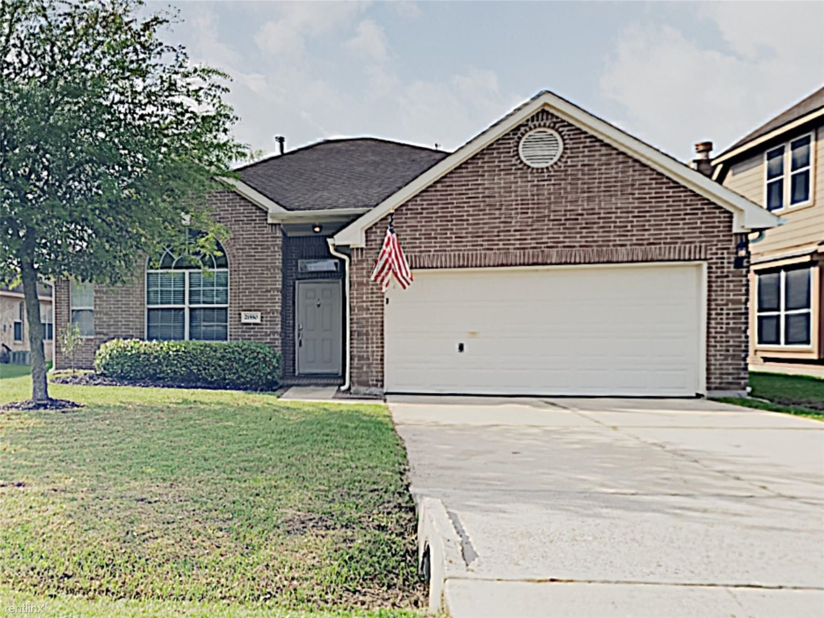 21550 Olympic Forest Dr, Porter, TX - $1,549
