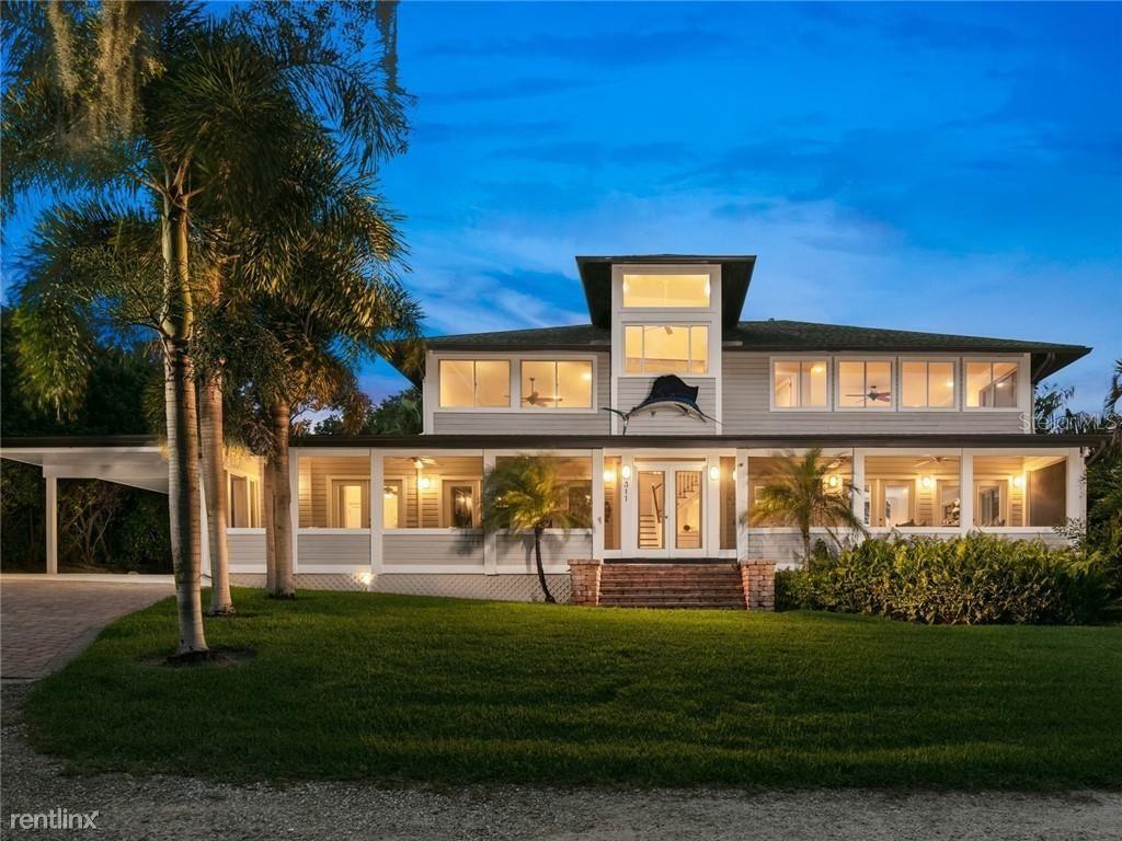 311 E 8th Ave, Windermere, FL - $4,500