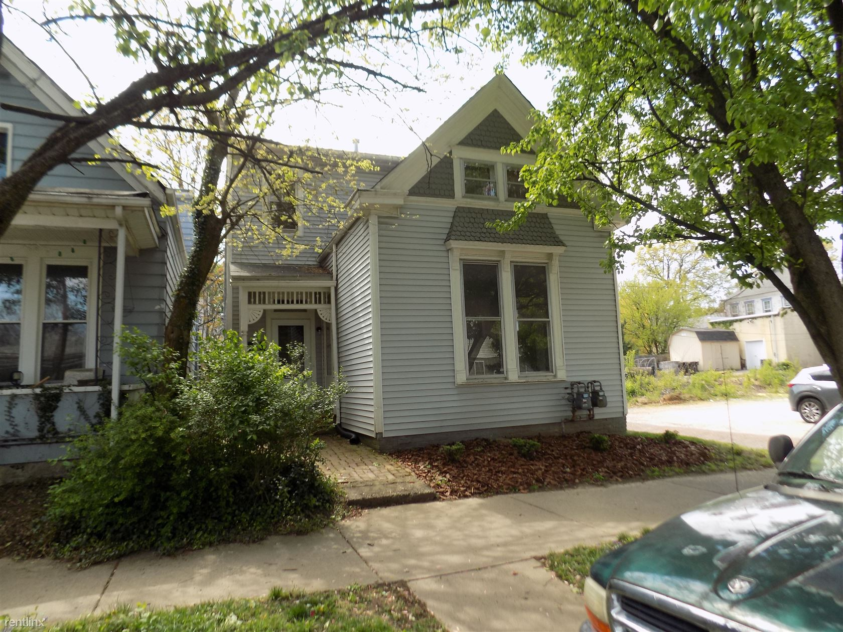 1314 Christy Ave # 1, Louisville, KY - $1,050 USD/ month