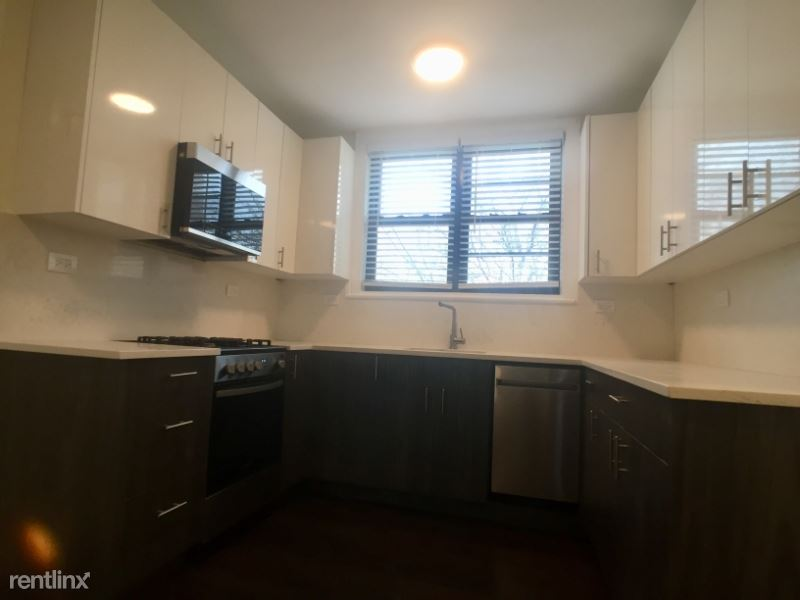 4325 N Hermitage Ave C1, Chicago, IL - $1,445