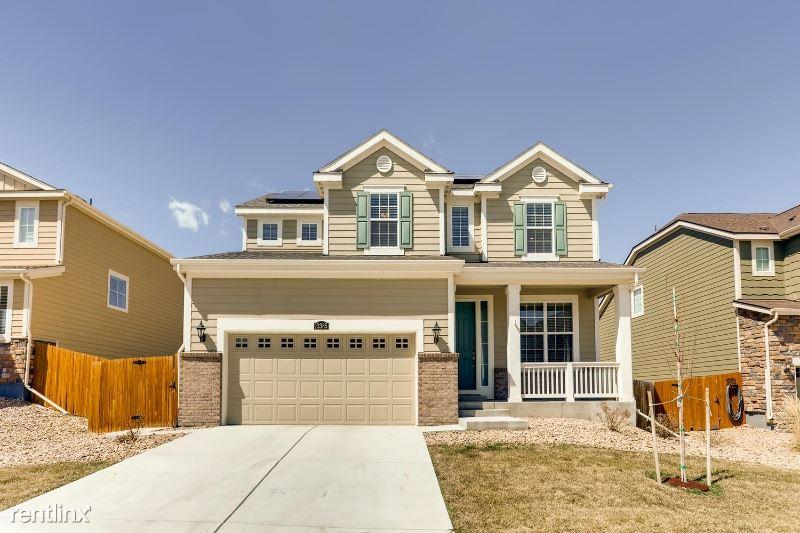13385 Oneida St, Thornton, CO - $2,700