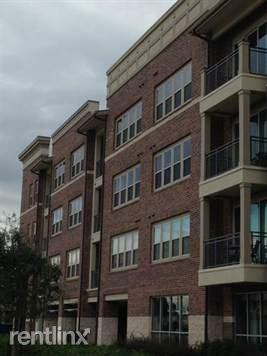 145 Heights Blvd - 1955USD / month