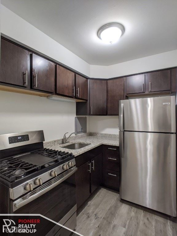 6211 N Kenmore Ave, Chicago, IL - $1,146