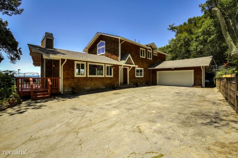 24701 Santa Cruz Hwy, Los Gatos, CA - $5,500