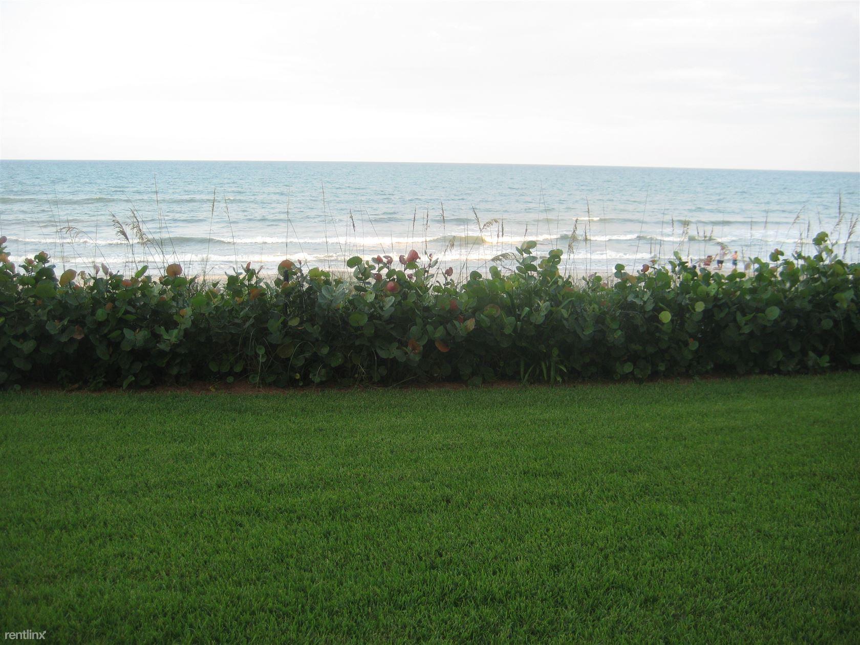 2225 Hwy A1A, Indian Harbour Beach, FL - $2,600