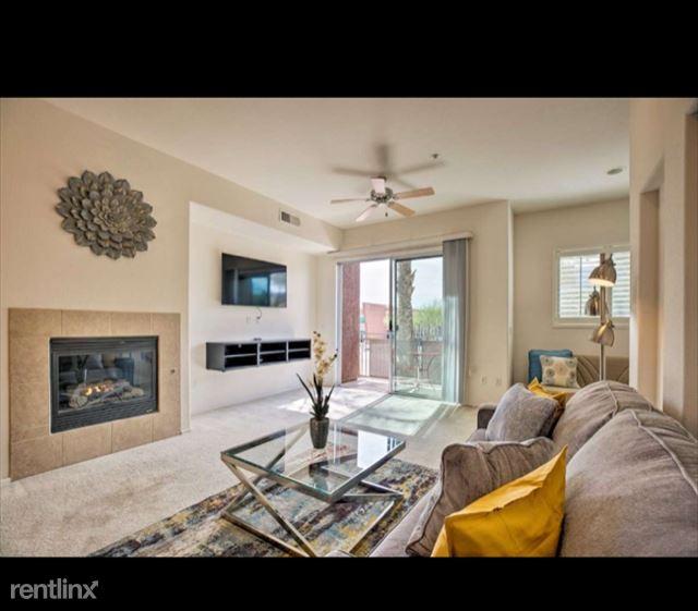 6745 N 93rd Ave, Glendale, AZ - $2,200