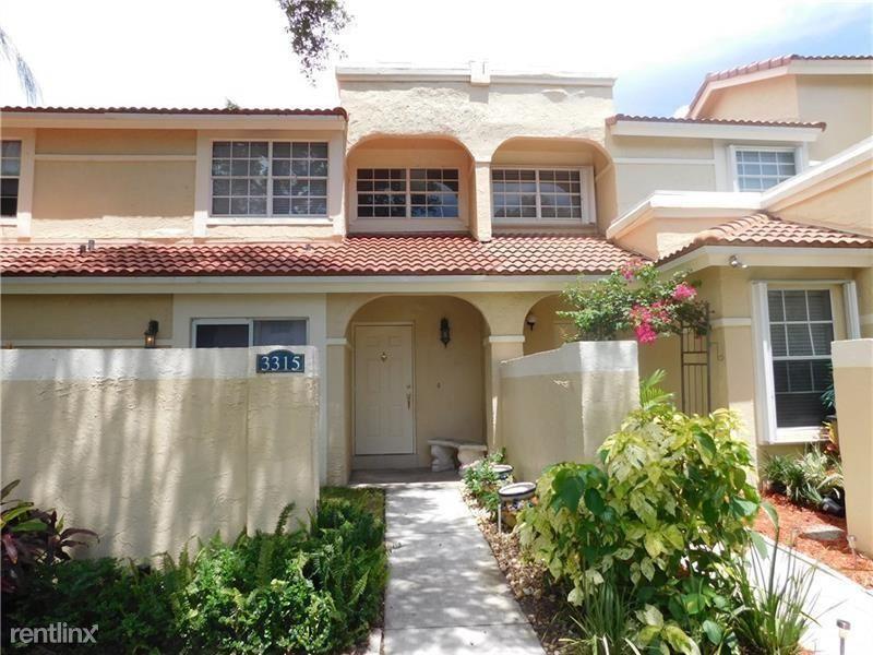 3315 Deer Creek Alba Way, Deerfield Beach, FL - $1,850