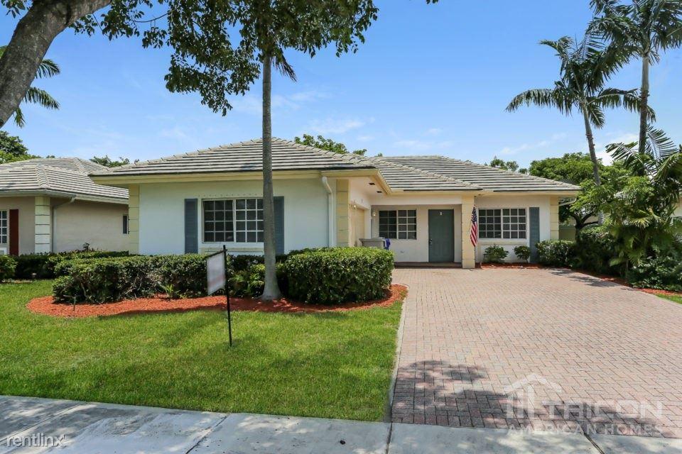 1712 NW 2 Street, Pompano Beach, FL - $1,949