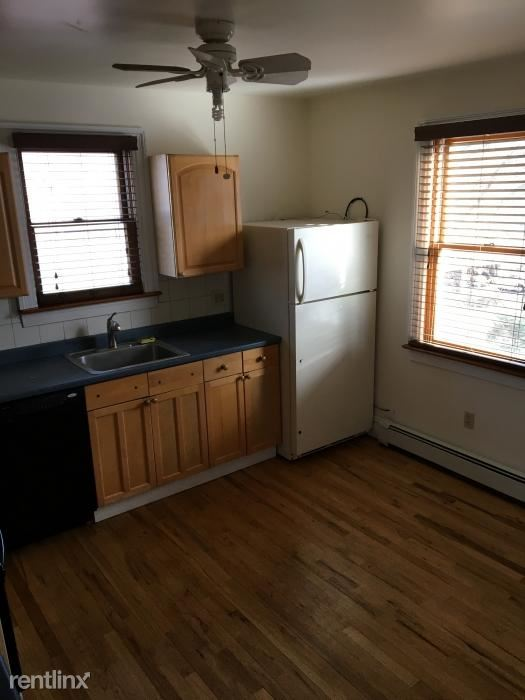 Orchard Ave, Rye, NY - $2,500