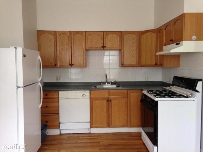 Orchard Ave, Rye, NY - $2,300