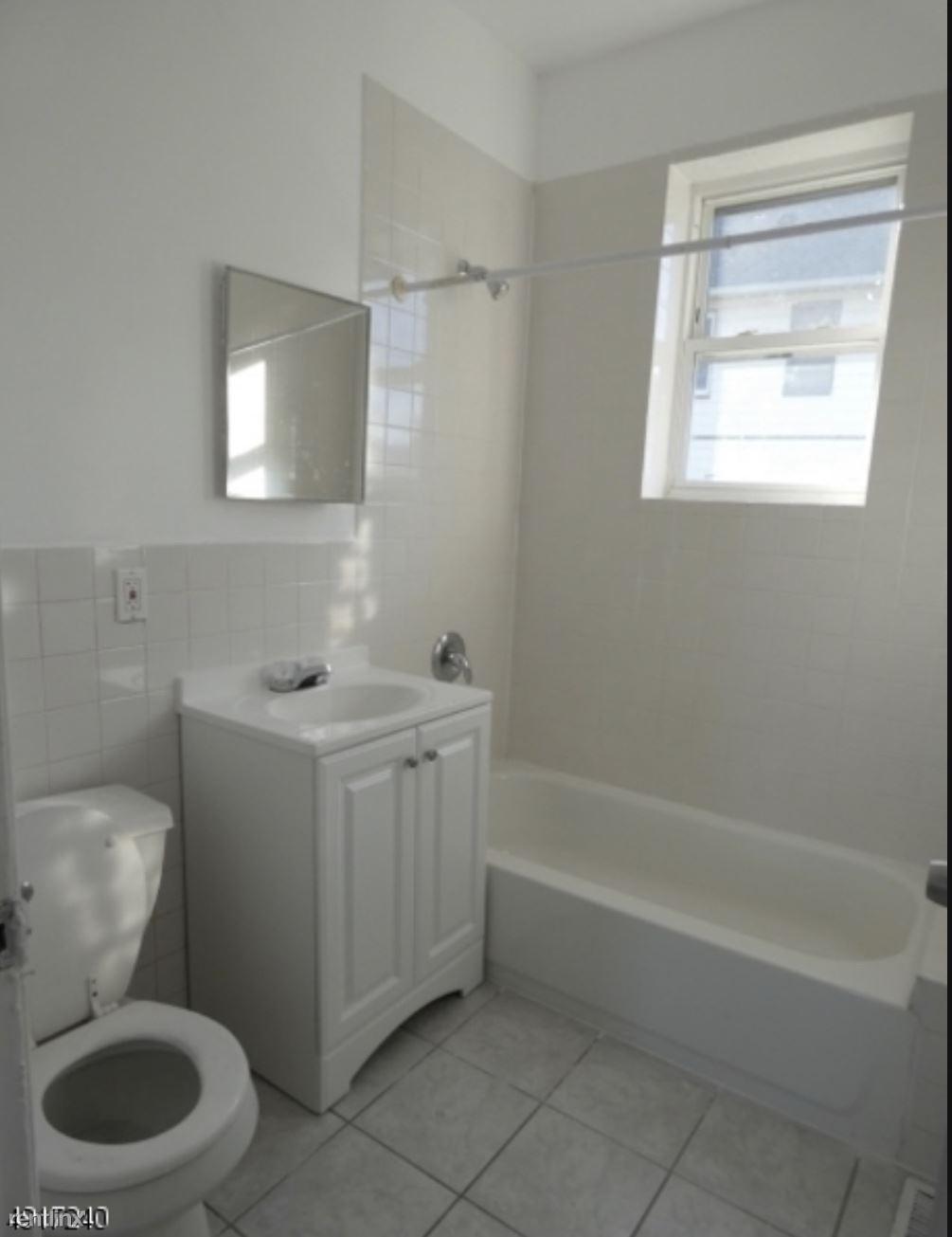 1126 Drake Avenue, Roselle, NJ - $1,400