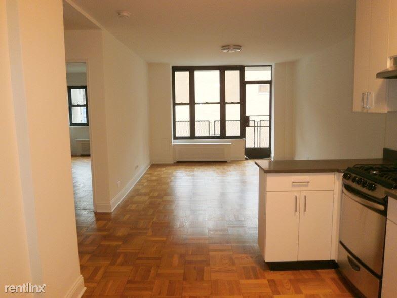 217E 88TH STREET 16, NEWYORKCITY, NY - $2,850