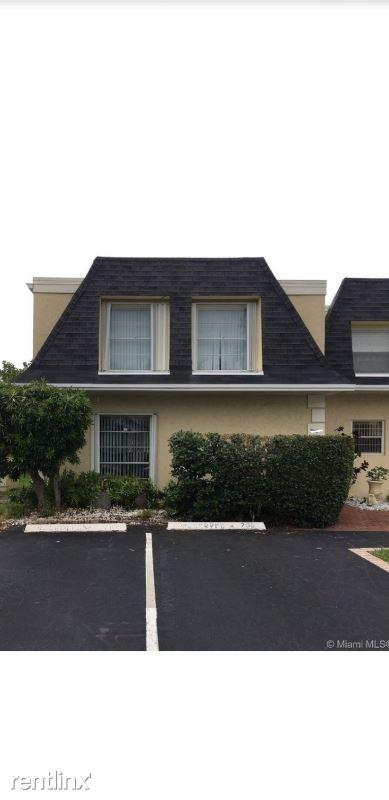 2210 NE 7th Street, Hallandale, FL - $2,250