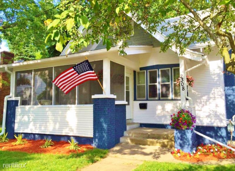 2308 Collingwood Avenue SW, Wyoming, CA - $1,650