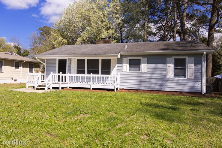 104 Wheeler Drive, Hueytown, AL - $999