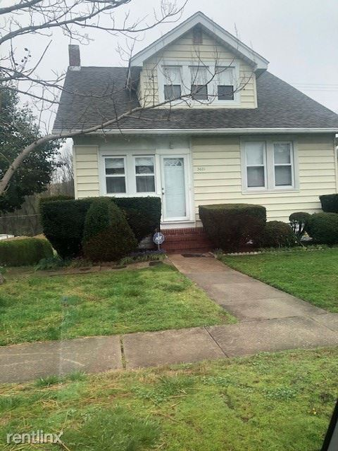 Oregon Ave, Halethorpe, MD - $1,425