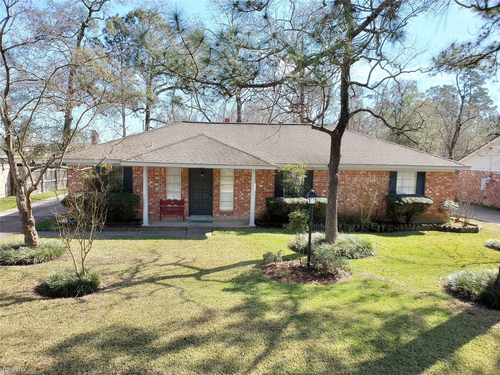 29026 Deadwood Ln, Shenandoah, TX - $1,600