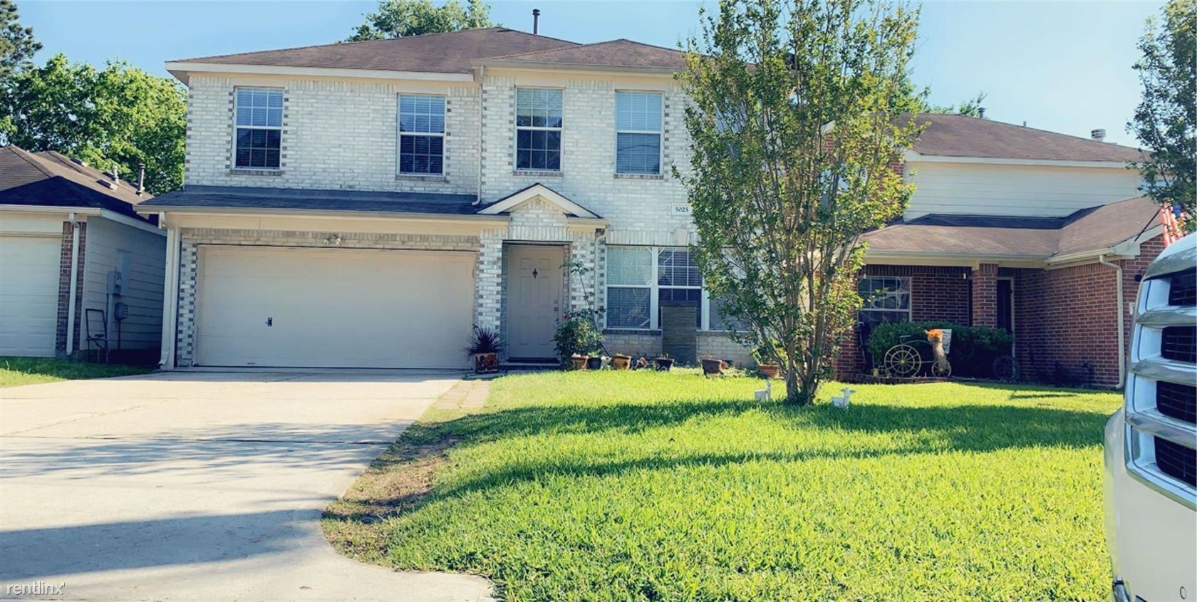 5025 Willow Point Dr, Conroe, TX - $1,650