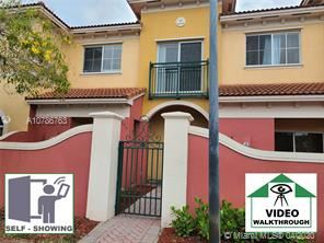 2998 NW 36th Ter, Lauderdale Lakes, FL - $1,615