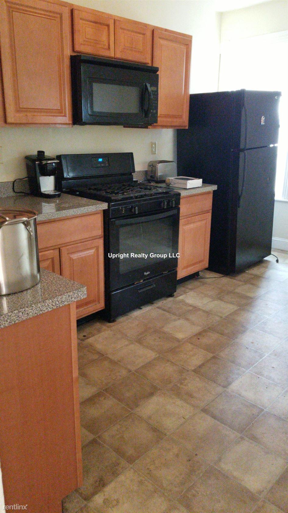 759 Columbia Rd # 3A, Dorchester, MA - $3,150