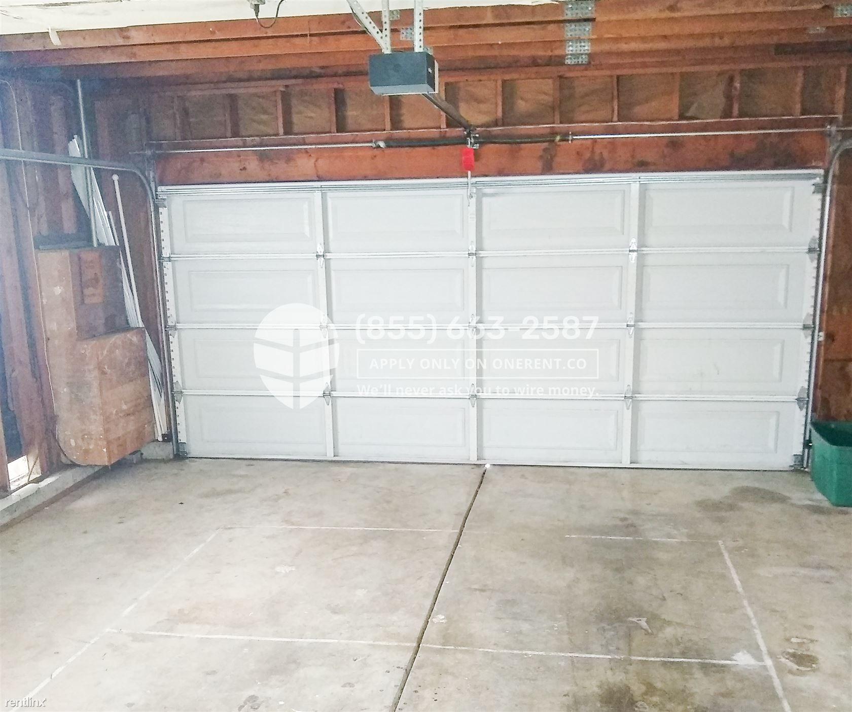546 Richmond Street, El Cerrito, CA - $4,000