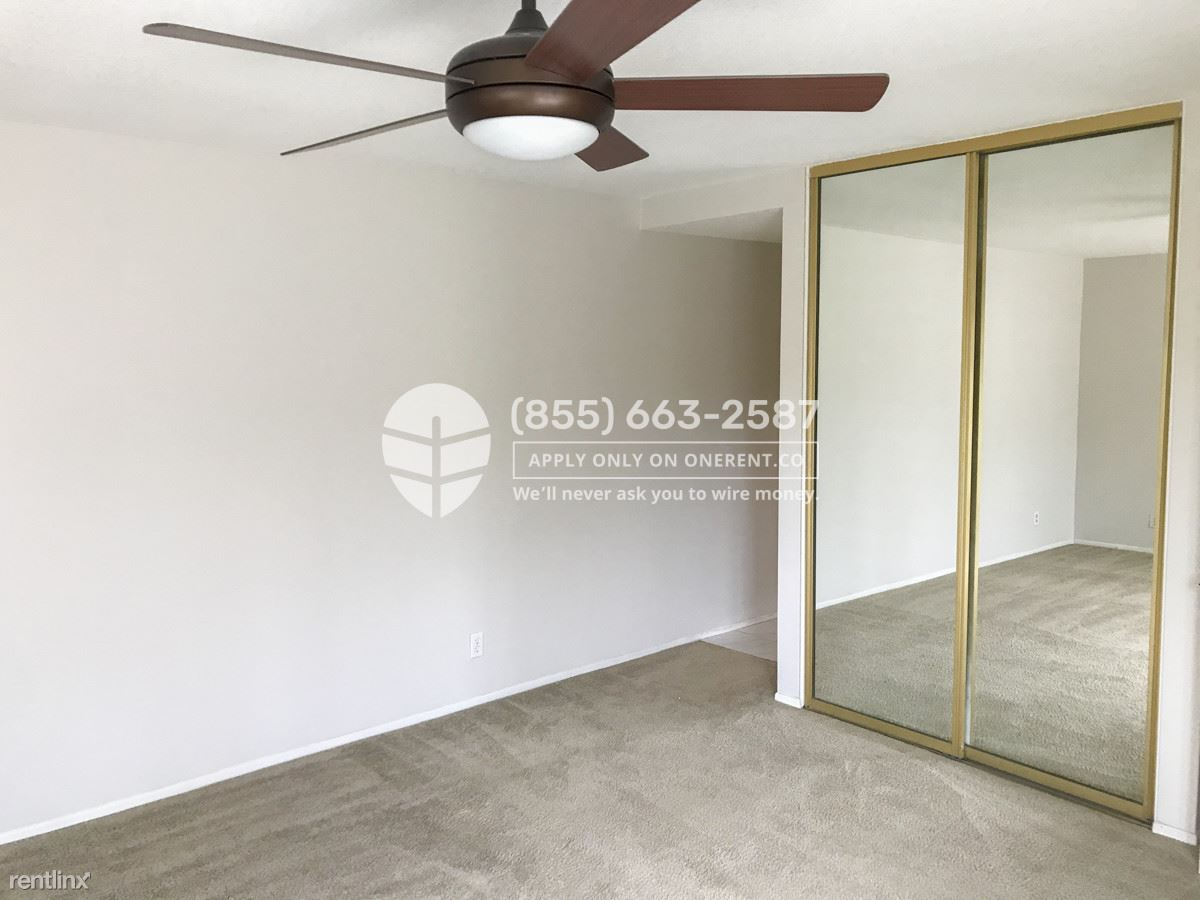 636 Lakeview Lane, Costa Mesa, CA - $3,230