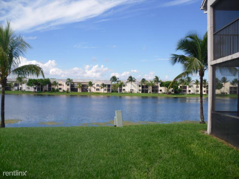 1400 Jefferson dr, Homestead, FL - $1,400