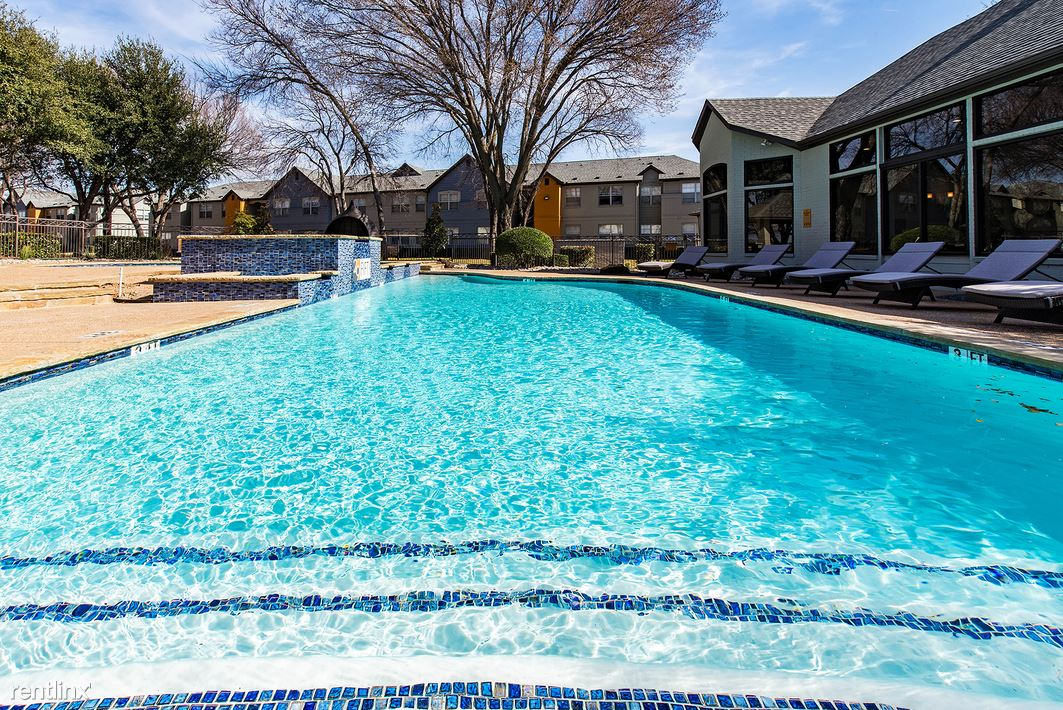 2950 Mustang Dr, Grapevine, TX 76051, Grapevine, TX - $1,499