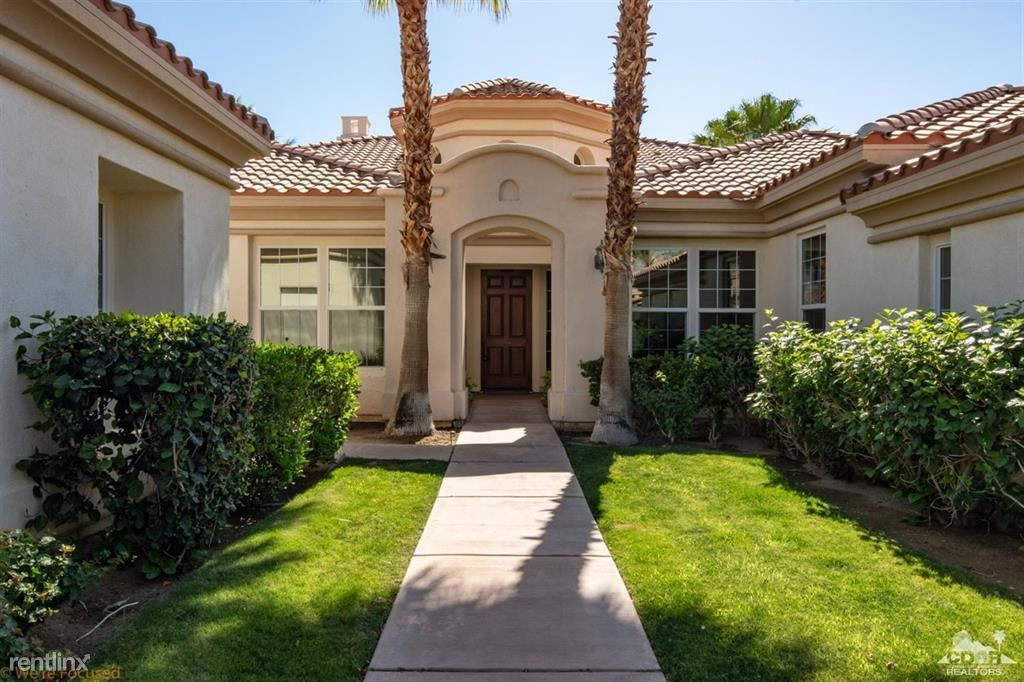 51432 Marbella Ct, La Quinta, CA - $5,000