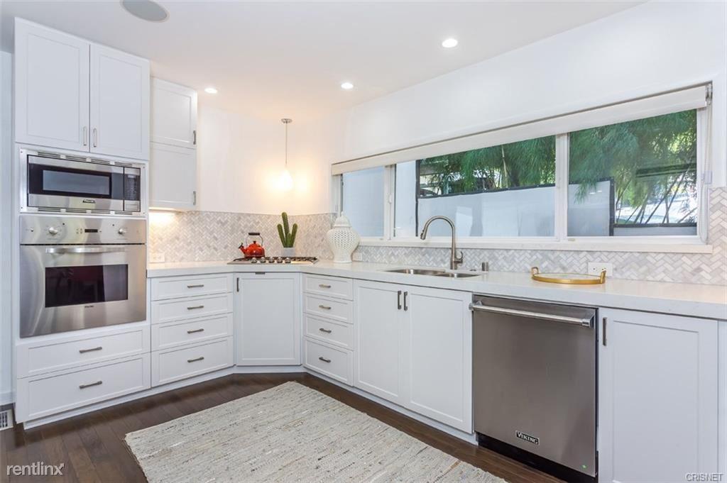 1571 Queens Rd, Los Angeles, CA - $9,995