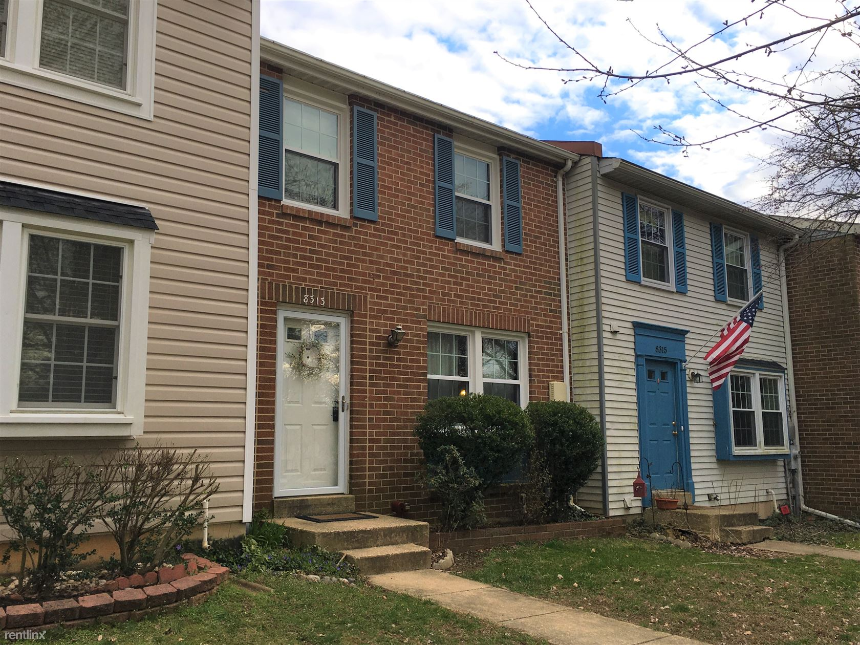 8313 Mary Lee Ln, Laurel, MD - $1,950