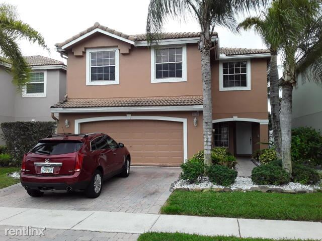 3370 Turtle Cv, West Palm Beach, FL - $2,400