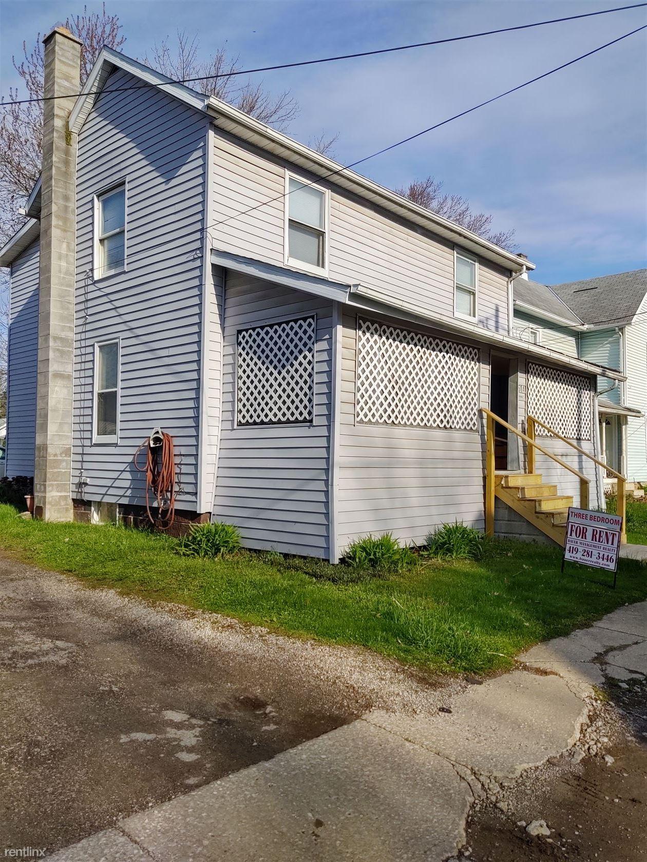 504 Buckeye St, Ashland, OH - $649