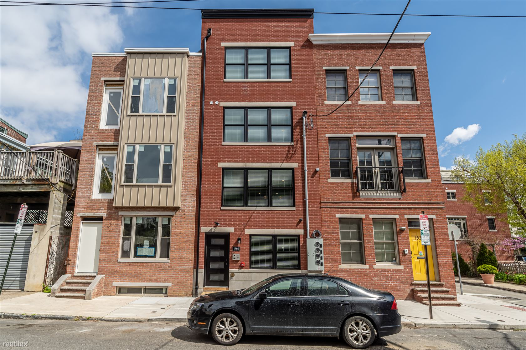 1529 North Street, Philadelphia, PA - $3,200