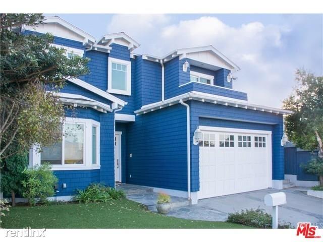 1712 Curtis Ave, Manhattan Beach, CA - $9,700