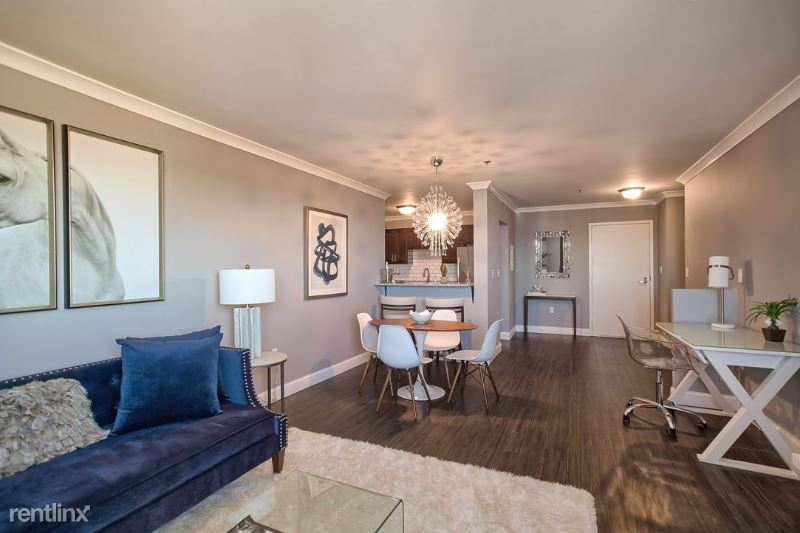 Austin St, Worcester, MA - $1,500