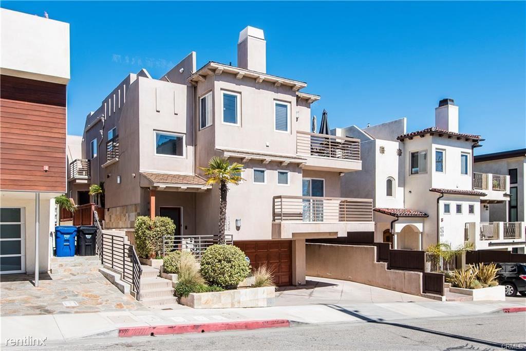421 11th St, Hermosa Beach, CA - $8,000